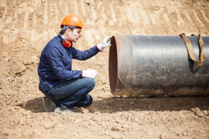 trenchless plumbing repair