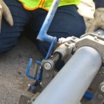 Trenchless Sewer Repair In Columbus